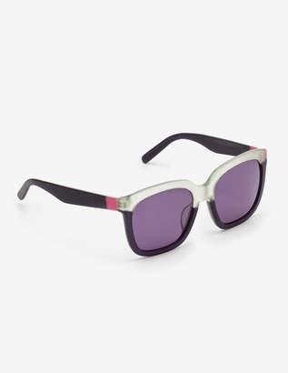 Boden Tanya Sunglasses