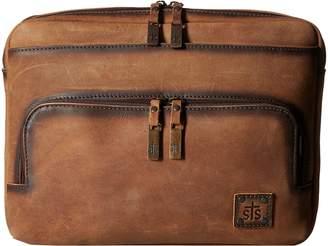 STS Ranchwear The Baroness Medium Laptop Bag Computer Bags