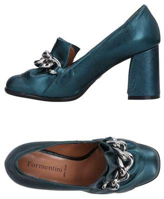 Formentini Loafer