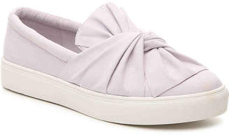 Mia Marley Slip-On Sneaker - Women's