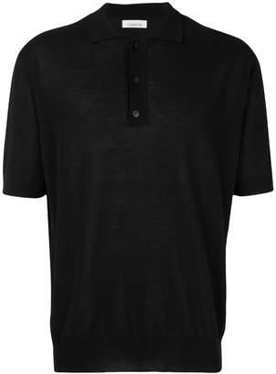 Laneus polo shirt