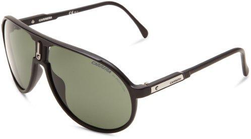 Carrera Champion/H/I/S Aviator Sunglasses