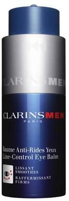 Clarins (クラランス) - [CLARINS(クラランス)] フェルムテアイバーム ■■■