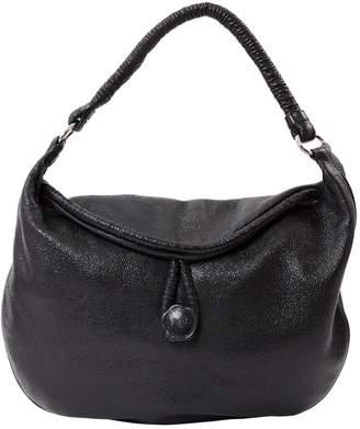 Viktor & Rolf Leather bag