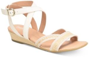 Børn Cascade Dress Sandals Women's Shoes