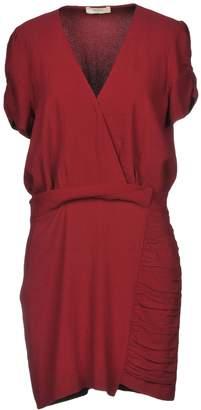 BA&SH BA & SH Short dresses - Item 34861281