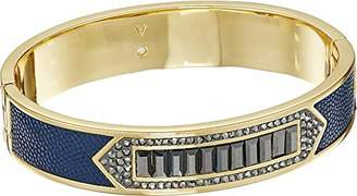 Vince Camuto Women's Hinge Bracelet