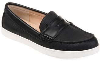 Co Brinley Comfort Womens Loafers