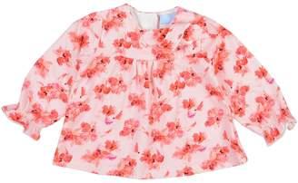 Lanvin T-shirts - Item 12214148US