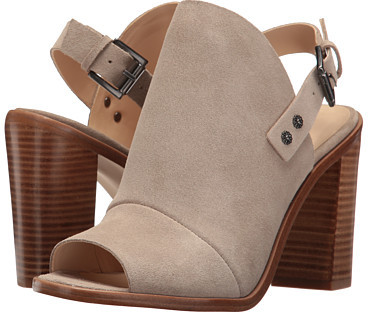 Nine West Nine West Pickens