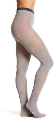 Wolford Romy Tights