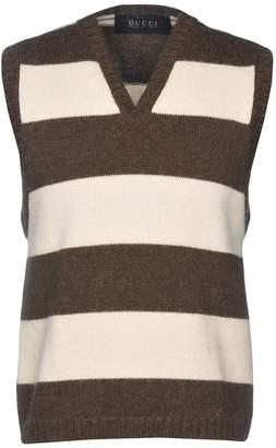 Gucci Sweaters - Item 39760717HK