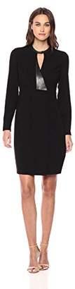 Elie Tahari Women's AVRIELLE Dress
