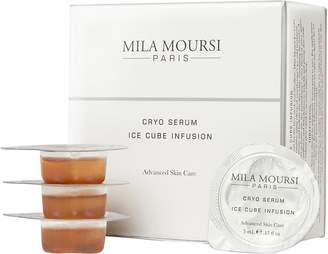 Mila Louise Moursi Women's Cryo Serum/Ice Cube Infusion