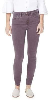 NYDJ Petite Ami Skinny Jeans