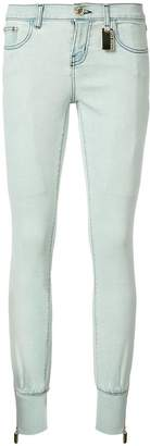 Thomas Wylde Elsa jeans