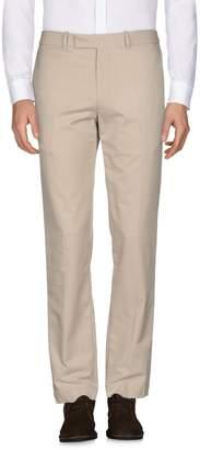 Ralph Lauren RLX Casual pants