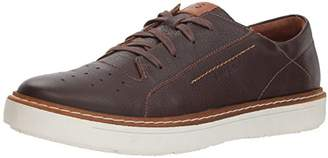 Josef Seibel Men's Quentin 03 Sneaker