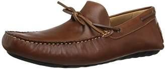 G.H. Bass & Co. Men's Wyatt Slip-On Loafer