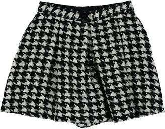 Dolce & Gabbana Skirts - Item 35332122LP
