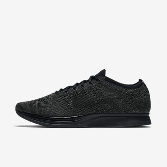 Nike Flyknit Racer Unisex Running Shoe $150 thestylecure.com