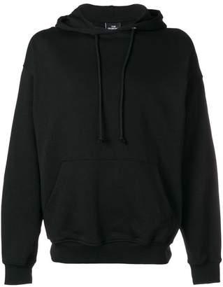 Les (Art)ists Golden Boys hoodie
