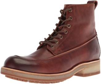 Frye Men's Rainer Workboot Fashion Boot