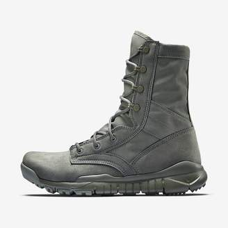 Nike Special Field Men's Boot