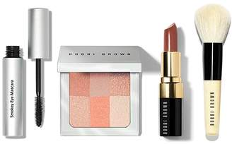Bobbi Brown Pretty Effortless Eye, Cheek, & Lip Kit