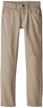 DL1961 Kids Brady Slim Jeans in Birch Boy's Jeans