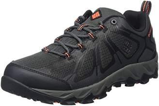 Columbia Men's Peakfreak XCRSN II Xcel Low Outdry Hiking Shoe
