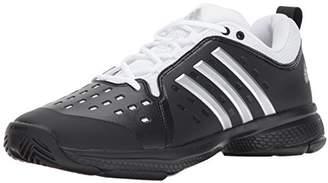 adidas Men's Barricade Classic Bounce Tennis Shoe