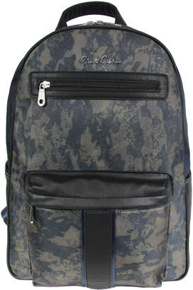 Robert Graham Alban Backpack