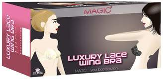 Magic Body Fashion Magic Bodyfashion Luxury Lace Wing Bra