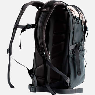 The North Face Inc Borealis Backpack