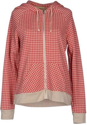 Alternative Sweatshirts - Item 37660569MS