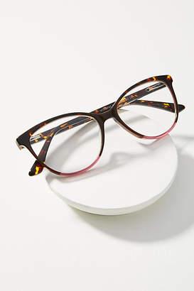 Anthropologie Cologne Reading Glasses