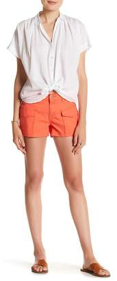 Unionbay Tristin Short (Juniors) $32 thestylecure.com