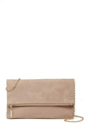 Urban Expressions Gisele Convertible Clutch