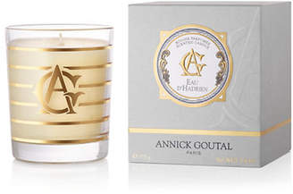 Annick Goutal Eau dHadrien 175 g scented Candle for Her