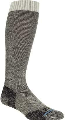 Fits Medium Rugged Calf Sock - Men's
