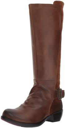 Fly London Women's MISS141FLY Boot