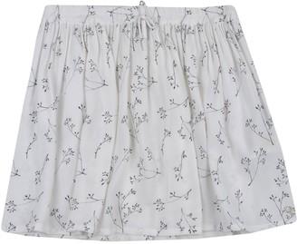 Woolrich Skirts - Item 35357827UW