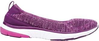 Vionic Womens Flex Aviva Slip-On Sneaker Size 9.5