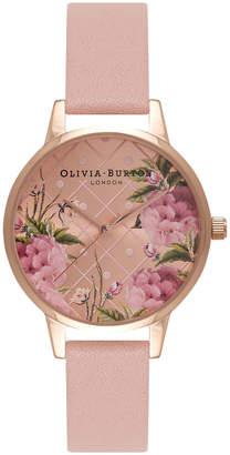 Olivia Burton OB15EG43 Watch