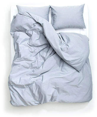 Zigzagzurich The New Jeans Duvet Cover & Pillow