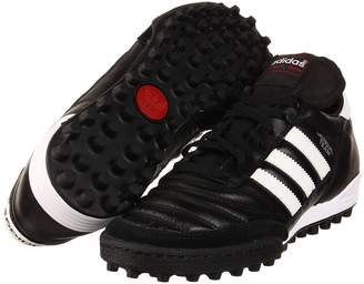 adidas Mundial Team Soccer Shoes