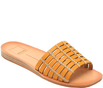 Dolce Vita Colsen Leather Sandal