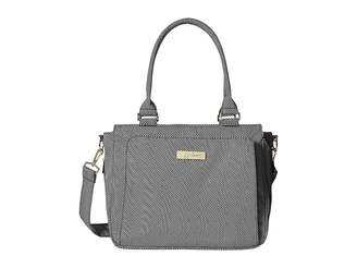 Ju-Ju-Be Legacy Collection Be Classy Structured Handbag Diaper Bag