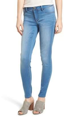 1822 Denim Butter Skinny Jeans